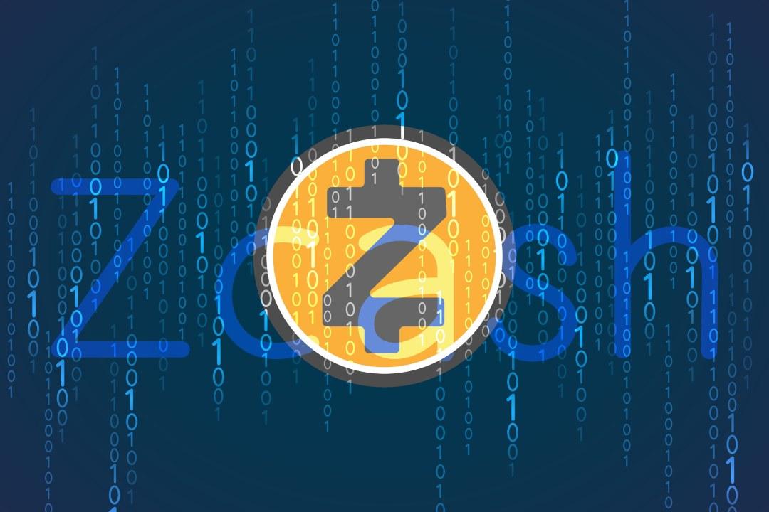 Zcash: cambiamenti nel futuro della blockchain
