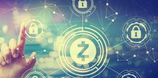 zebra client node zcash