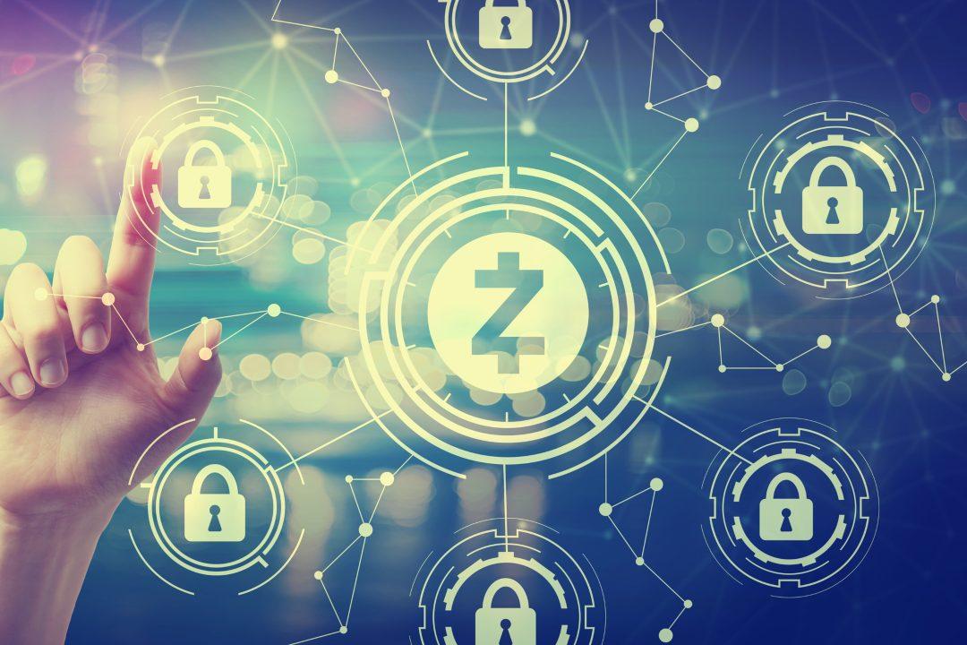 Zebra: il nuovo client node di Zcash