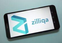 zilliqa programma zilhive