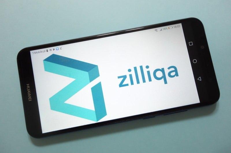 Zilliqa lancia il programma di incubazione ZILHive