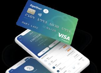 2gether carta debito criptovalute