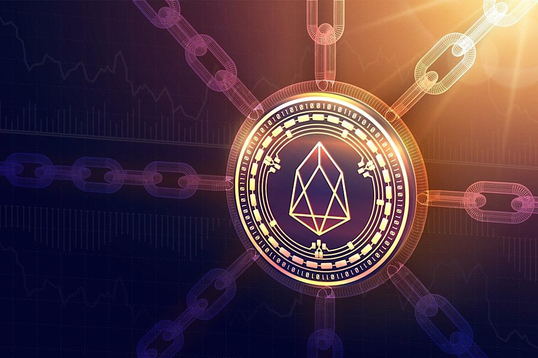 Lumi Wallet aggiunge un exchange EOS