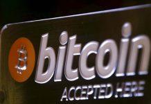 Come accettare pagamenti in bitcoin: le piattaforme disponibili
