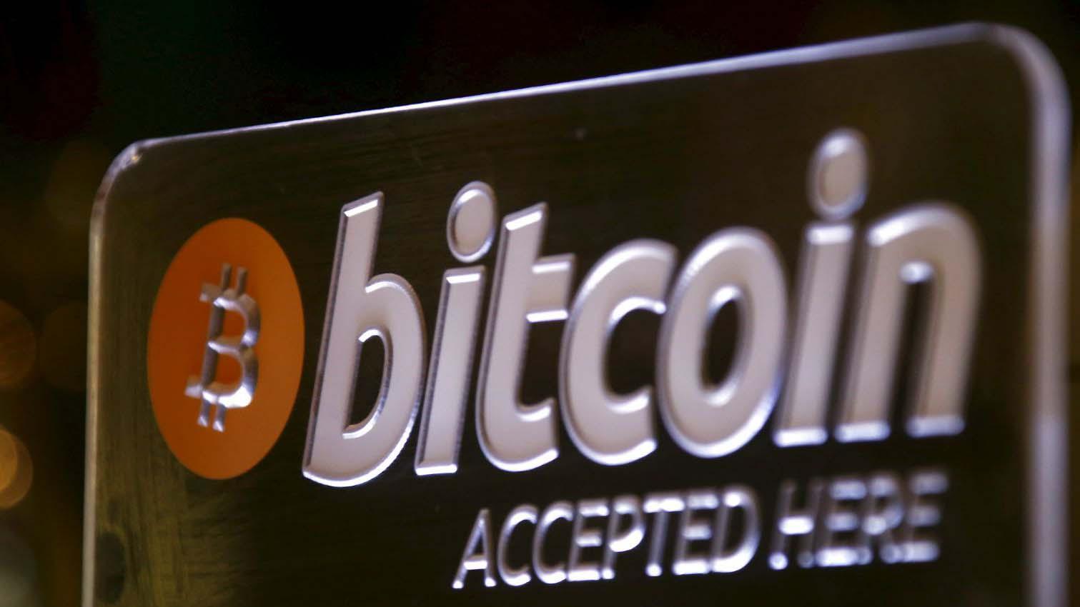 Come accettare pagamenti in bitcoin nella propria attività commerciale