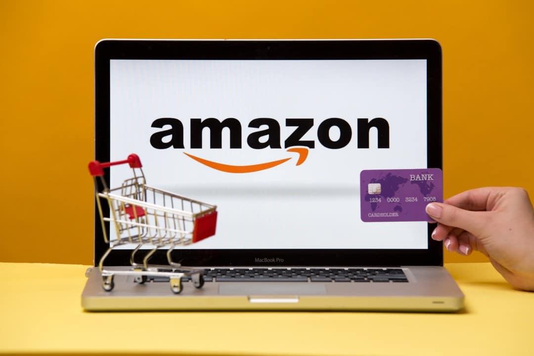 """Ben Mezrich: """"Libra sarebbe dovuta essere di Amazon"""""""