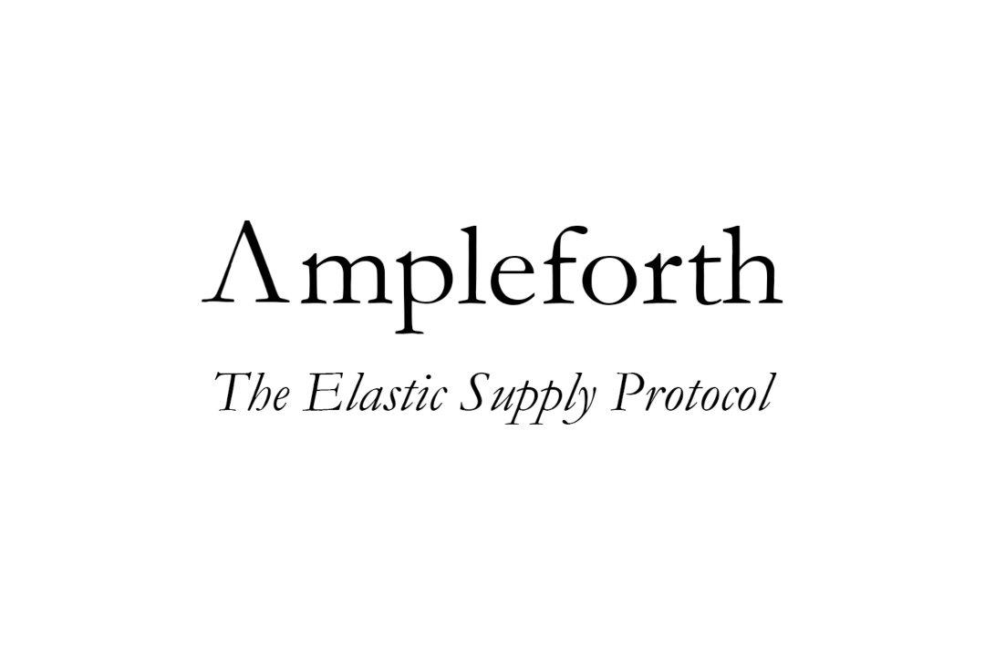 Cos'è Ampleforth? Un approfondimento sulla stablecoin AMPL