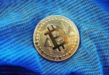 bakkt test future bitcoin