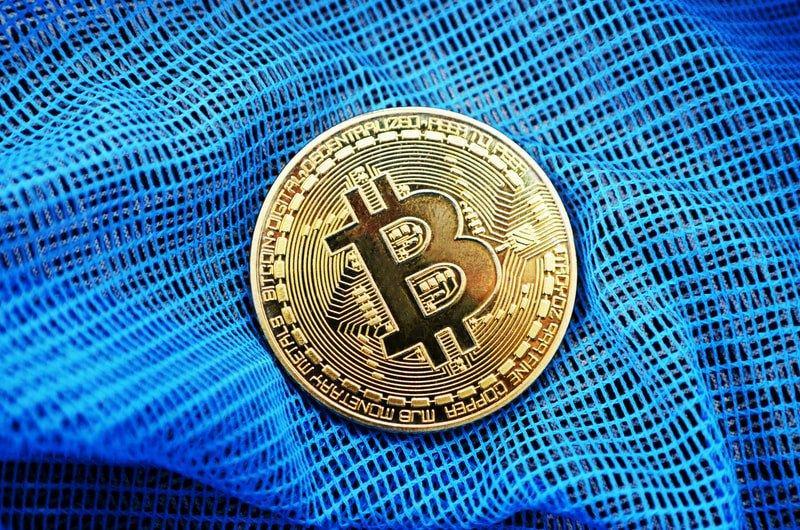 Bakkt: iniziati i test dei future su bitcoin