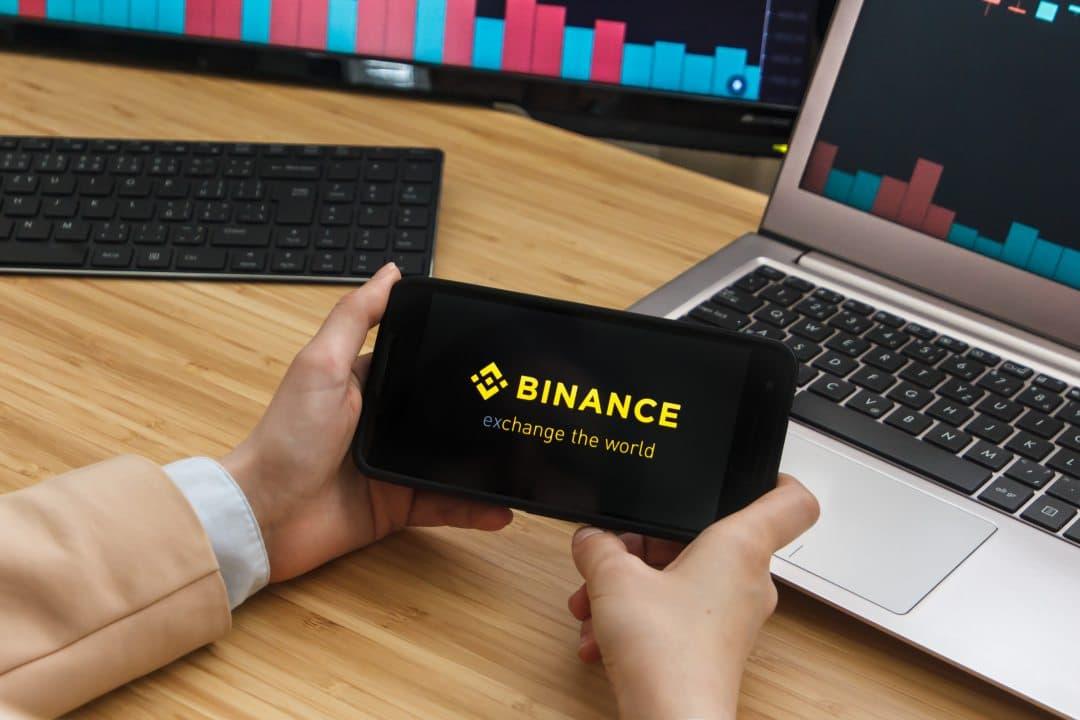 Binance: nuovi asset disponibili per il margin trading