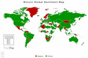 google trends bitcoin trump