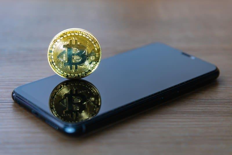 Bitcoin e i futures CME: nuovo record a giugno