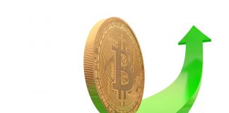 bitcoin sale ancora