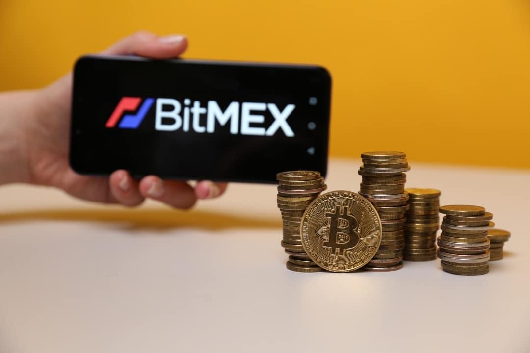 BitMEX: un trilione di dollari di volumi di trading. Tutto vero?