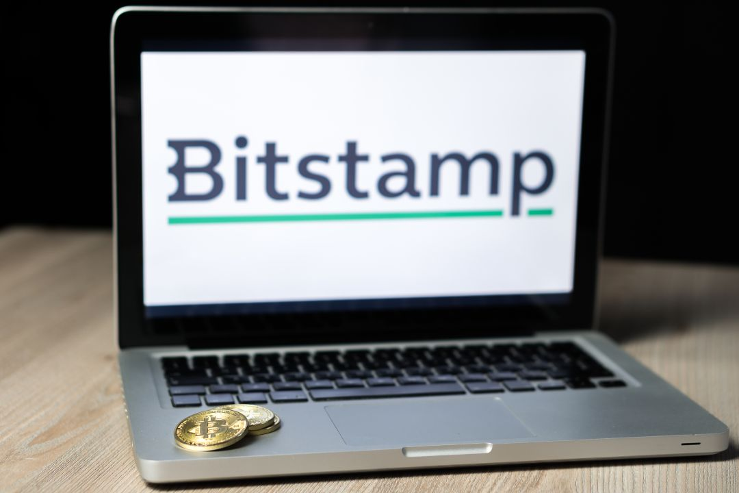 Bitstamp ora supporta Lightning Network
