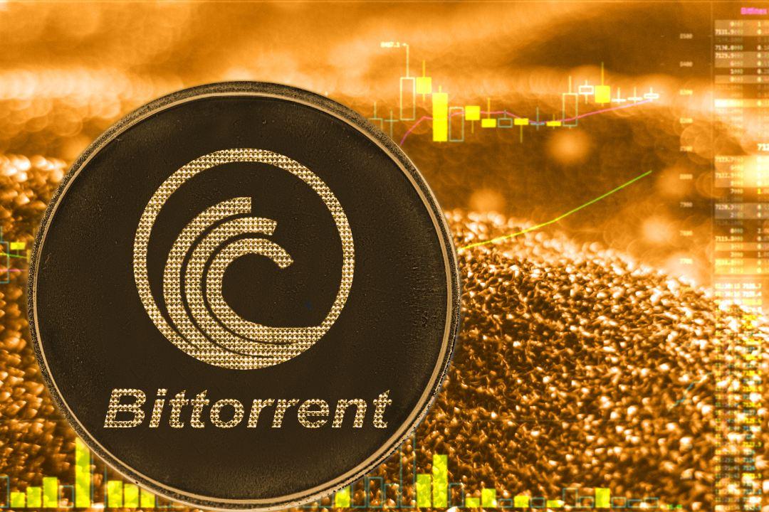 Al via il Bittorrent file system testnet