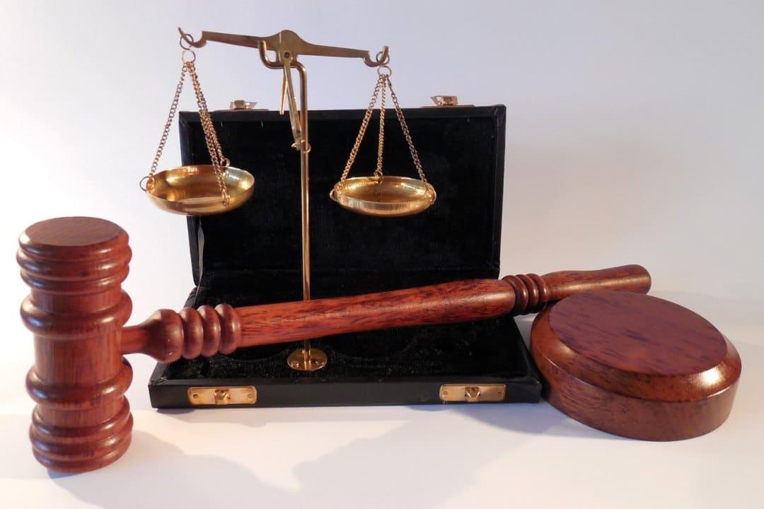 Il giudice Cohen rinvia la decisione su Bitfinex e Tether