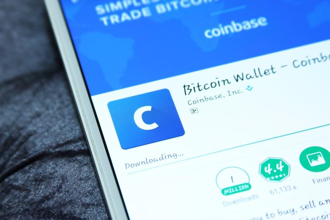 Coinbase investe in Textile, la startup simile a Flickr
