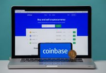 Coinbase Bundle non funziona