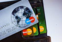 Shinhan Card: brevetto per sistema di credito basato su blockchain