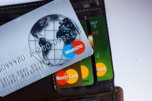 Corea: Shinhan Card ottiene un brevetto blockchain