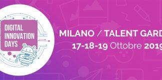 Digital Innovation Days Italy