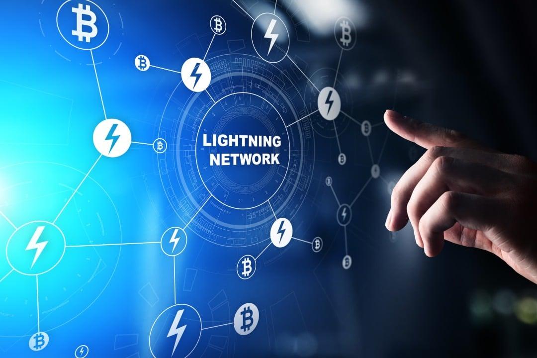 Electrum: in arrivo il Lightning Network sul wallet