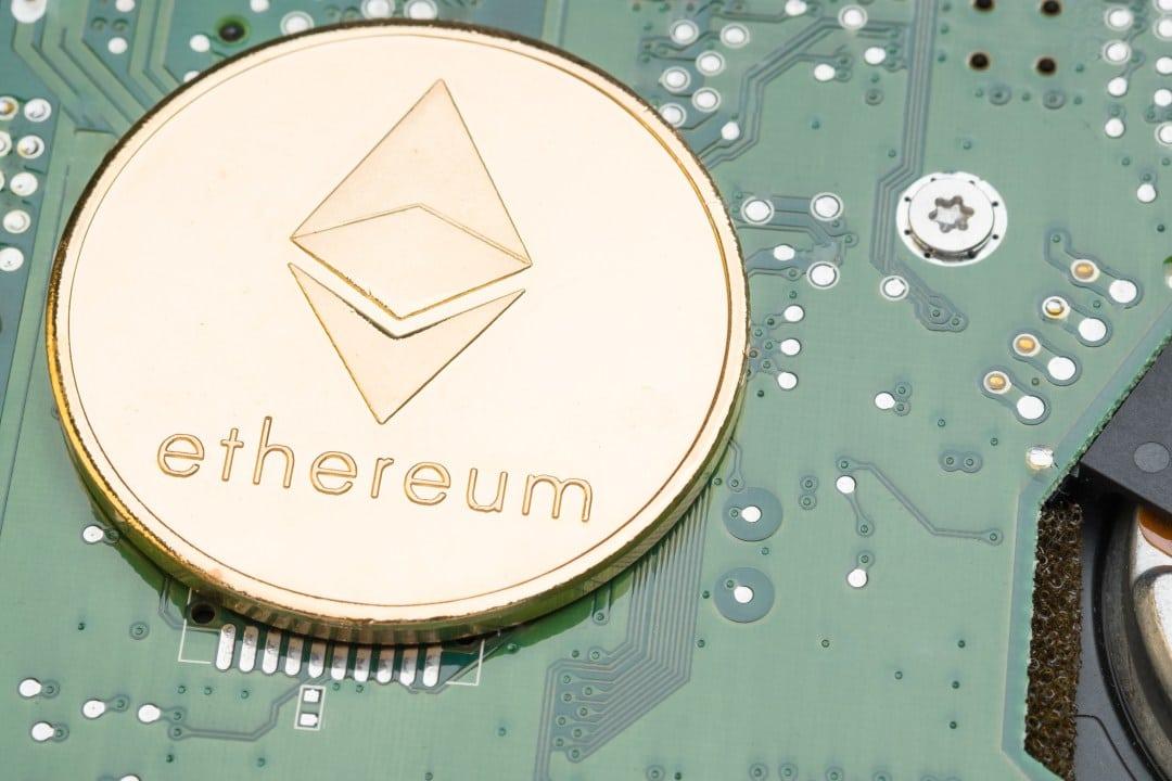 Nuovo Hackathon con Ethereum e Stellar
