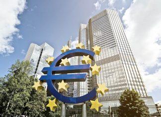 bitcoin banca centrale europea