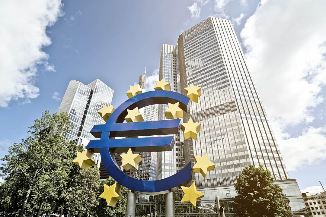 Bitcoin: un potente alleato nella Banca Centrale Europea?