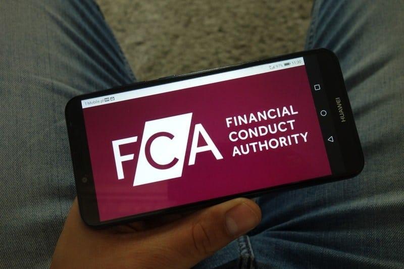 Cosa accadrebbe se l'FCA vietasse i CFD crypto?
