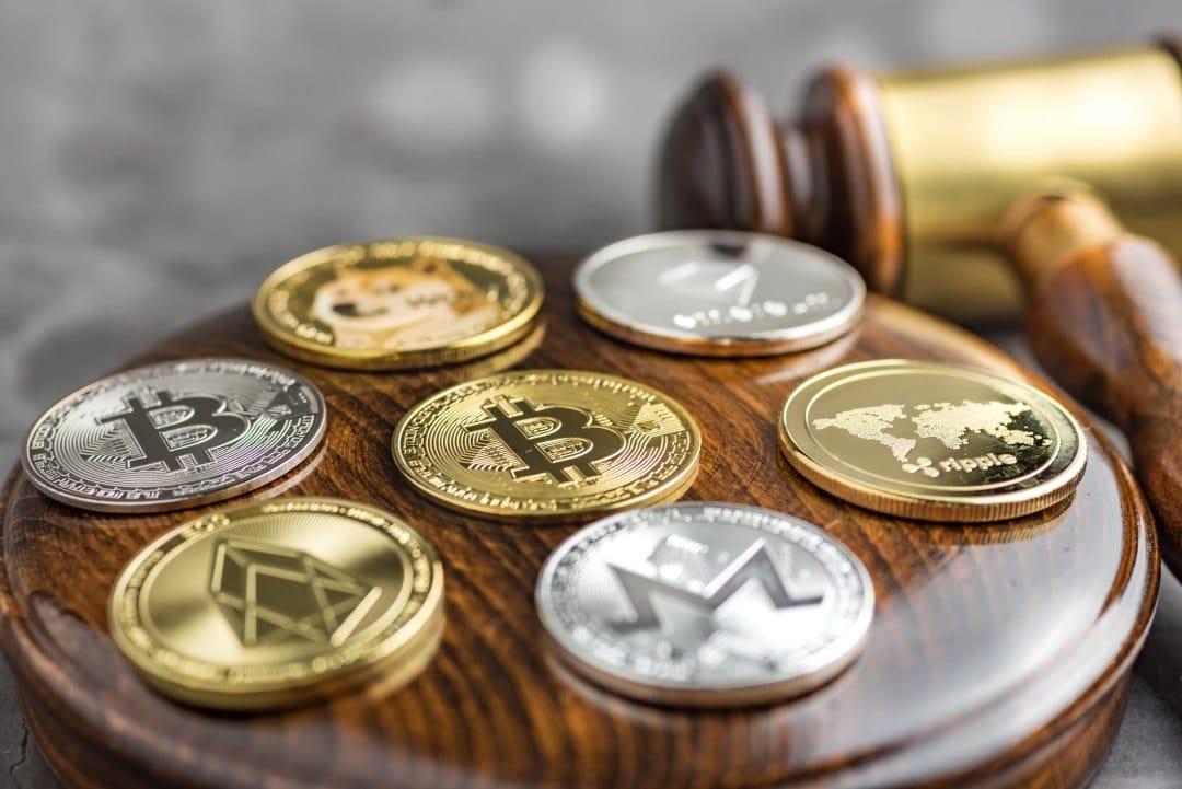 """La FCA pubblica la """"Final Guidance"""" sulle crypto"""