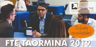 Entrepreneur Investor Summit
