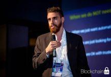 Federico Tenga bitcoin