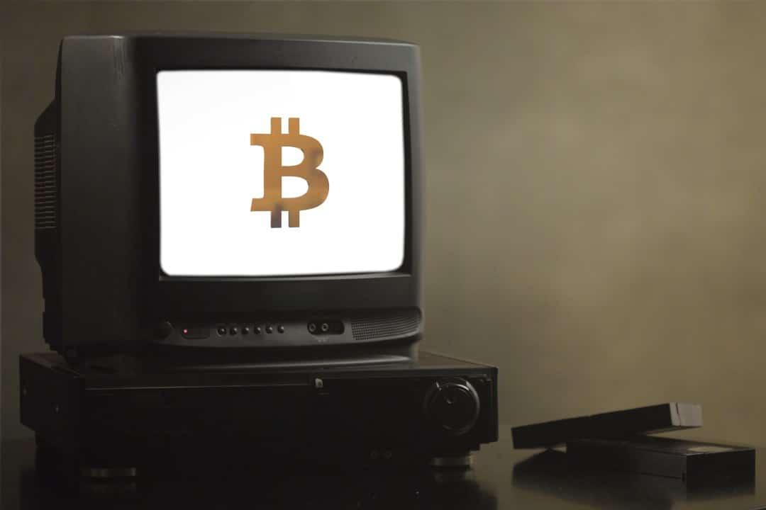 Milton Friedman prediceva Bitcoin nel 1999