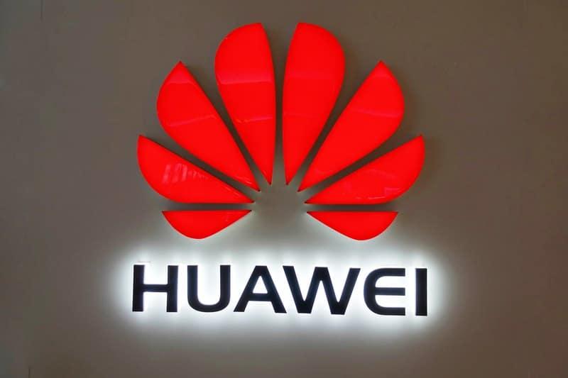 Cina: anche Huawei vuole la propria criptovaluta