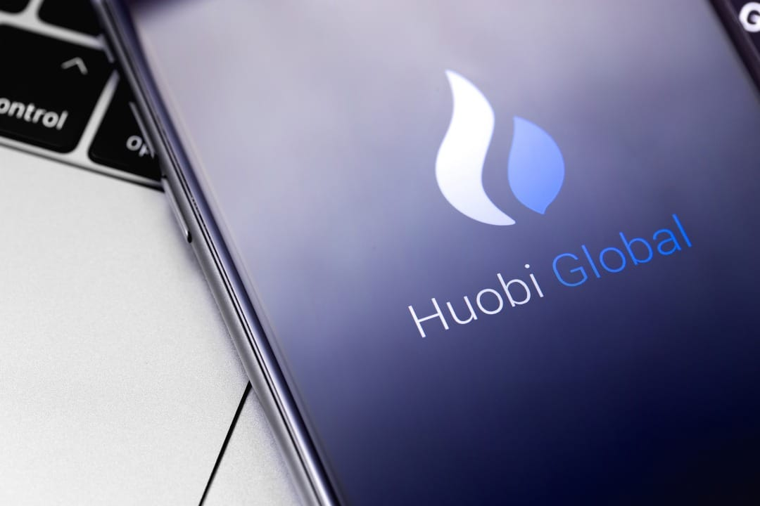 Huobi Finance Chain: la blockchain con Nervos