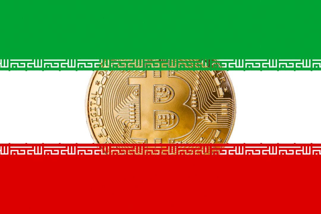 Iran: la legislazione sul crypto mining ripristinerà il trading?
