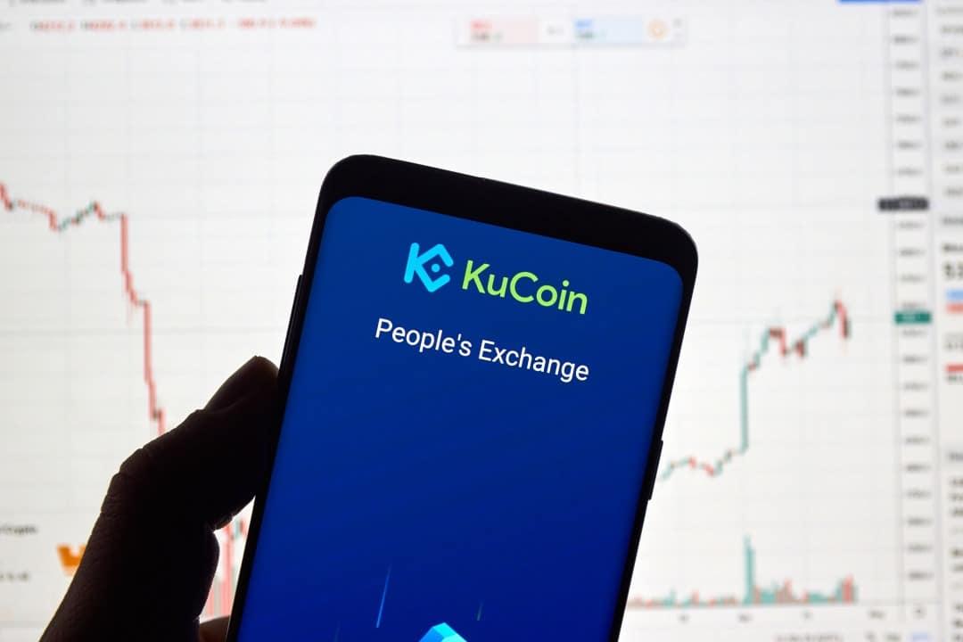 L'exchange KuCoin lancia il suo OTC