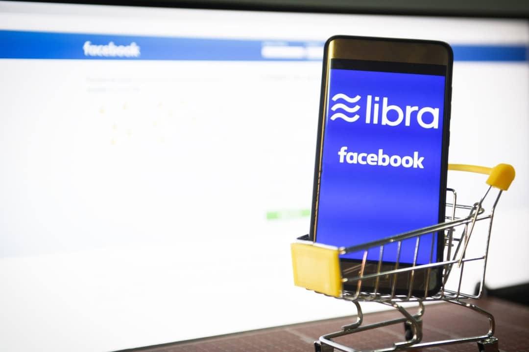 """Libra: problemi in Svizzera per la """"crypto"""" di Facebook"""