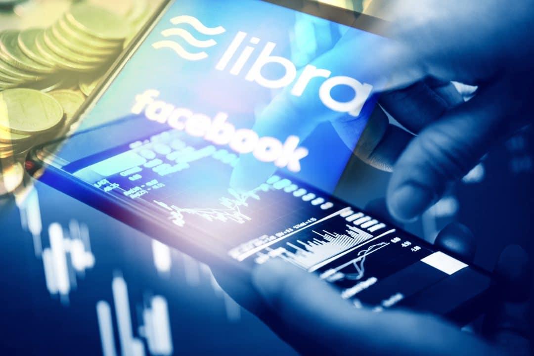 Università di Ginevra: un corso dedicato a Libra di Facebook