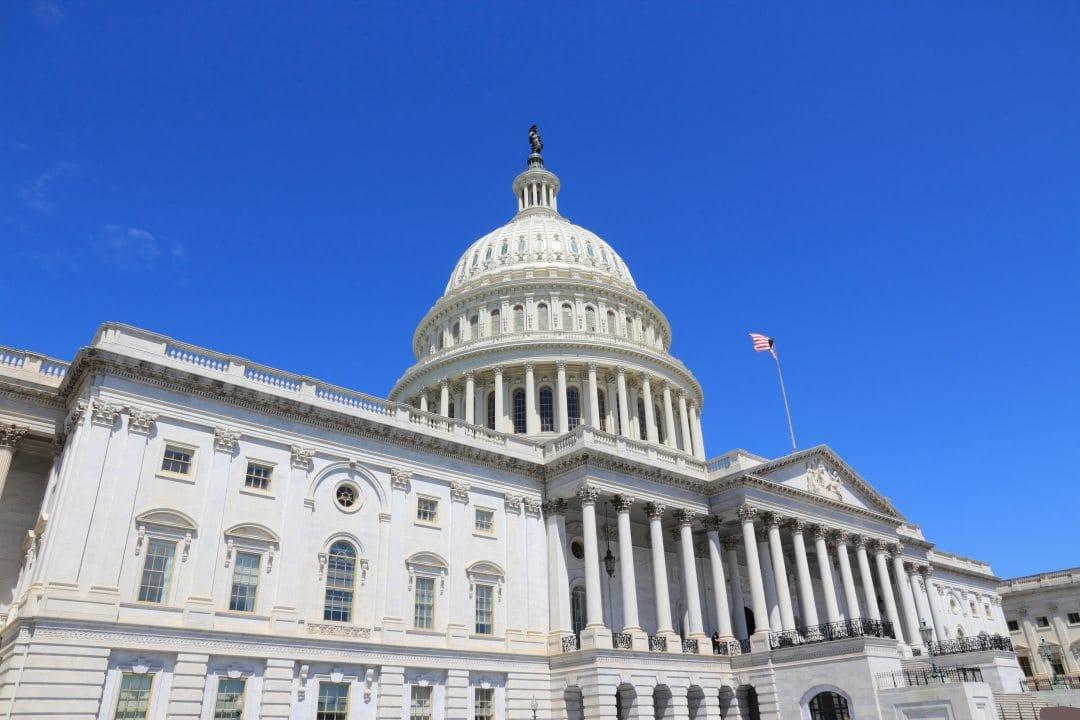 Libra: oggi la prima audizione al Congresso