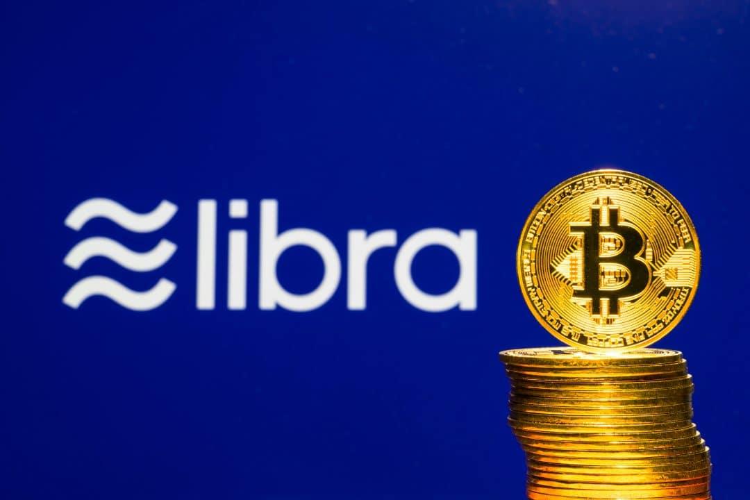 USA: meno fiducia in Libra che in Bitcoin