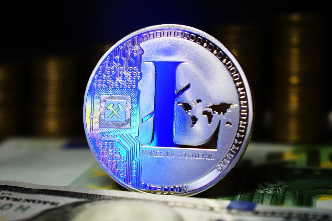 BTSE lancia lo spot trading su Litecoin
