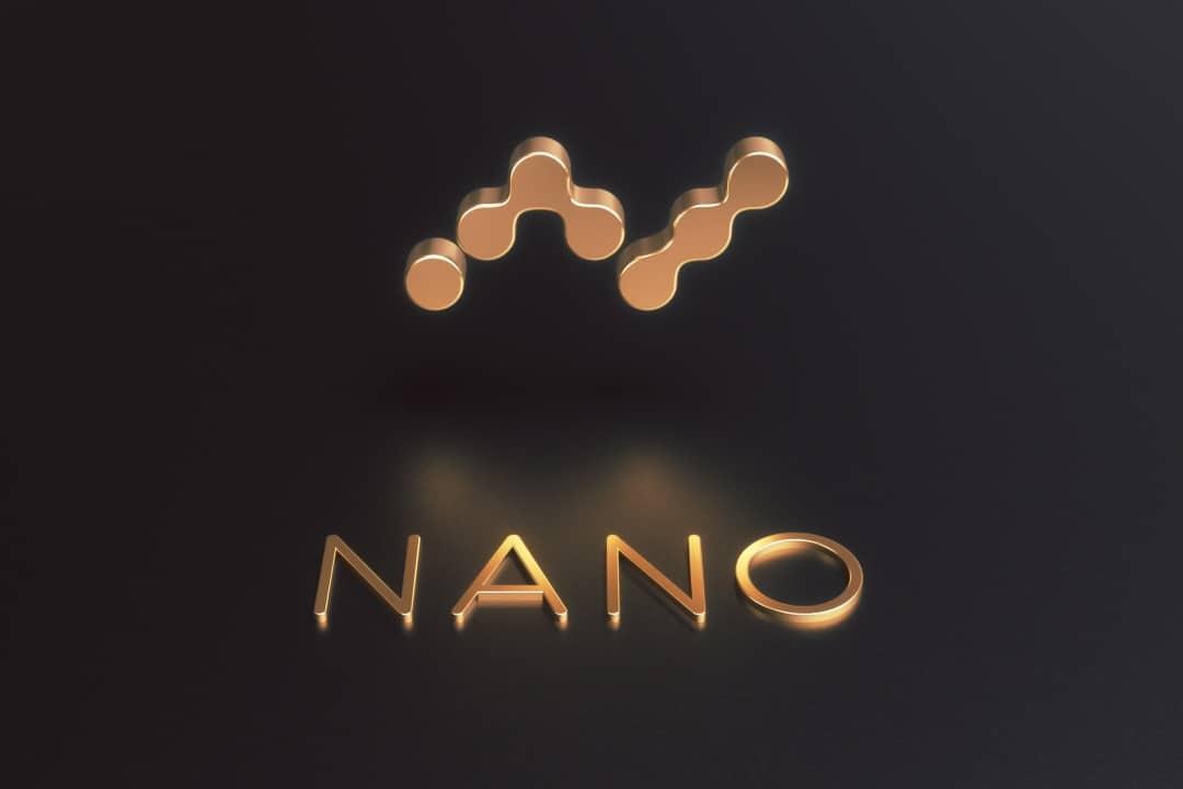 Le ultime news sulla crypto NANO