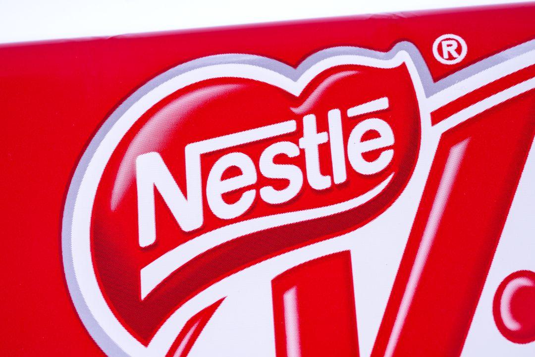 """Nestlé: """"Vogliamo essere i pionieri della blockchain per le imprese"""""""