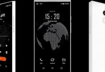 pundi xphone smartphone blockchain