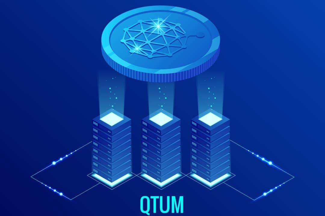 Qtum si unisce a Beam per avere gli atomic swap