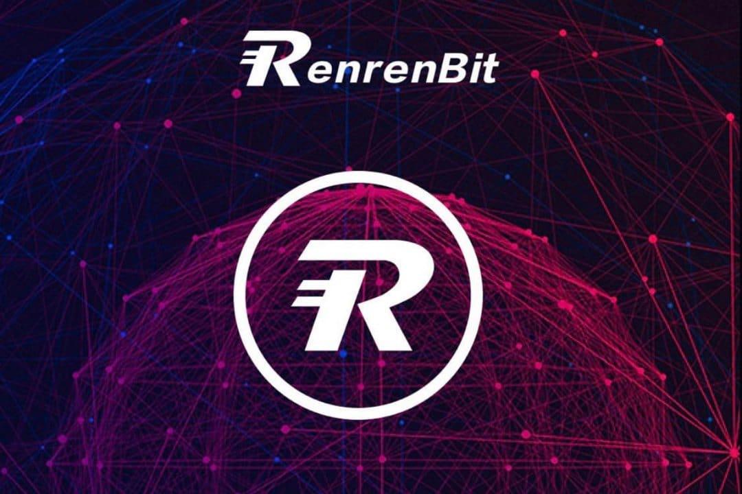 Renrenbit, token sale milionaria per la startup legata a Bitfinex