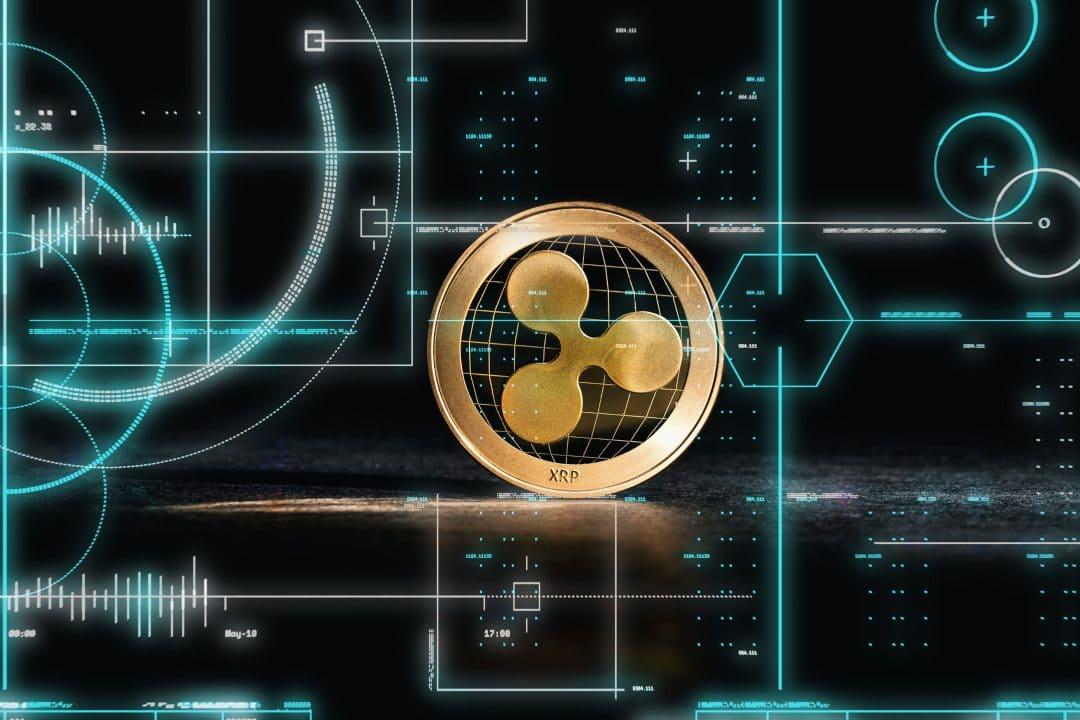 IndImm: una minaccia contro la blockchain di Ripple